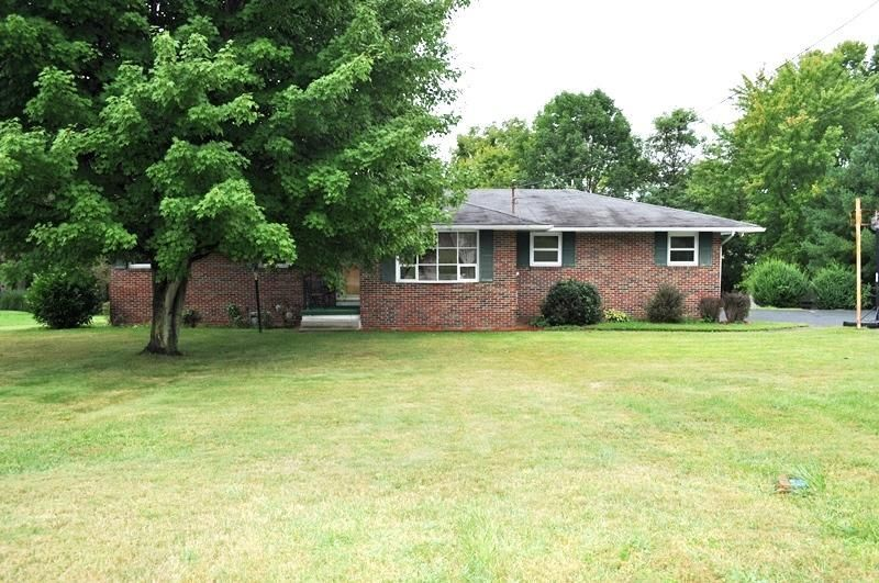 Undefined Image of 1559 RAINBOW Drive NE, Lancaster, OH 43130