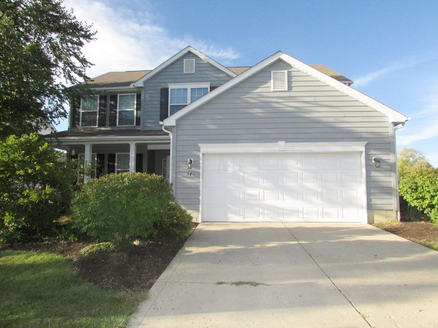 Undefined Image of 348 ROCKMILL Street, Delaware, OH 43015