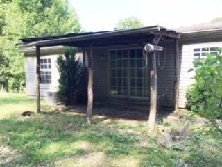 Undefined Image of 9850 Opossum Hollow Road, Rockbridge, OH 43149