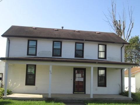 Undefined Image of 215 W Main Street, Amanda, OH 43102