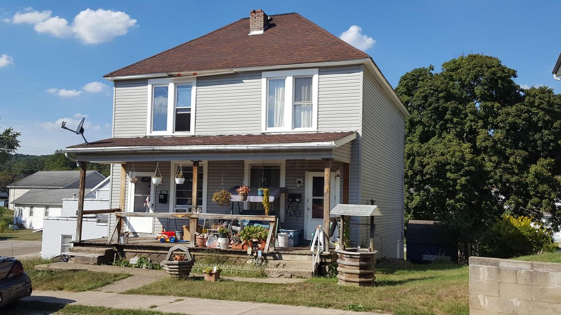 Undefined Image of 1174 Church Street, Logan, OH 43138