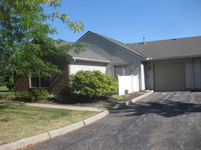 Undefined Image of 6370 LOWRIDGE Drive, Canal Winchester, OH 43110