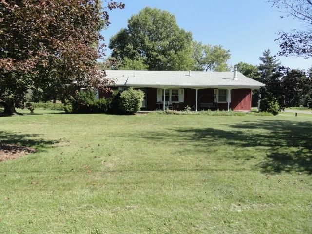 Undefined Image of 11028 Mill Street Avenue, Pataskala, OH 43062