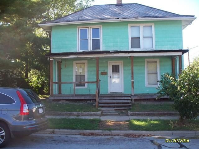 Undefined Image of 517 Elm Avenue, Circleville, OH 43113