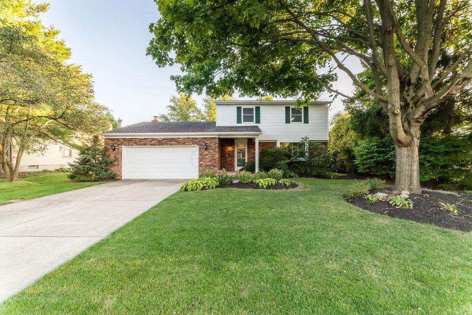 WELCOME HOME! | 759 TIM TAM Avenue, Gahanna, OH 43230