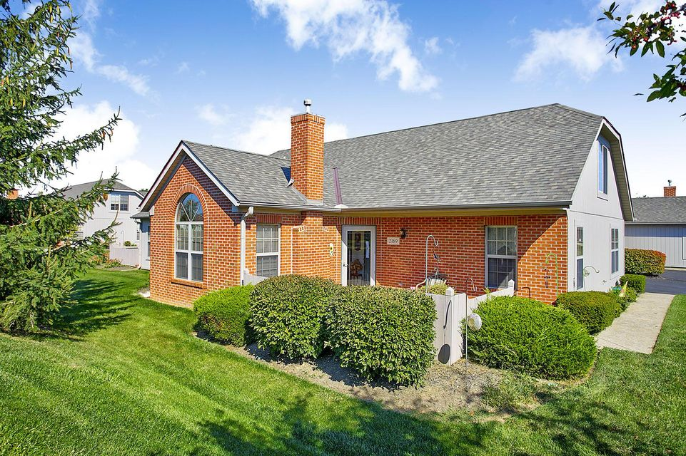 Undefined Image of 2169 Ravine Woods Drive, Grove City, OH 43123