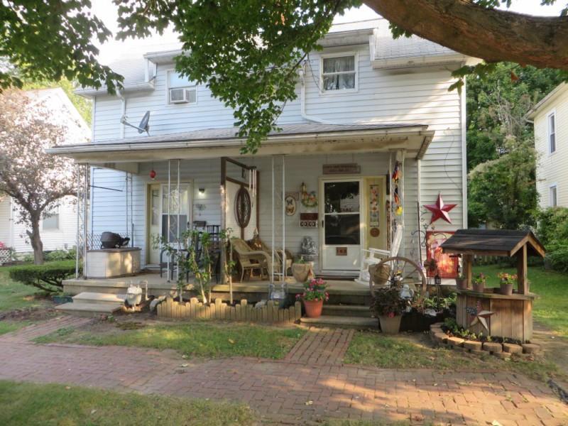 Undefined Image of 181 Lake Street, Lancaster, OH 43130