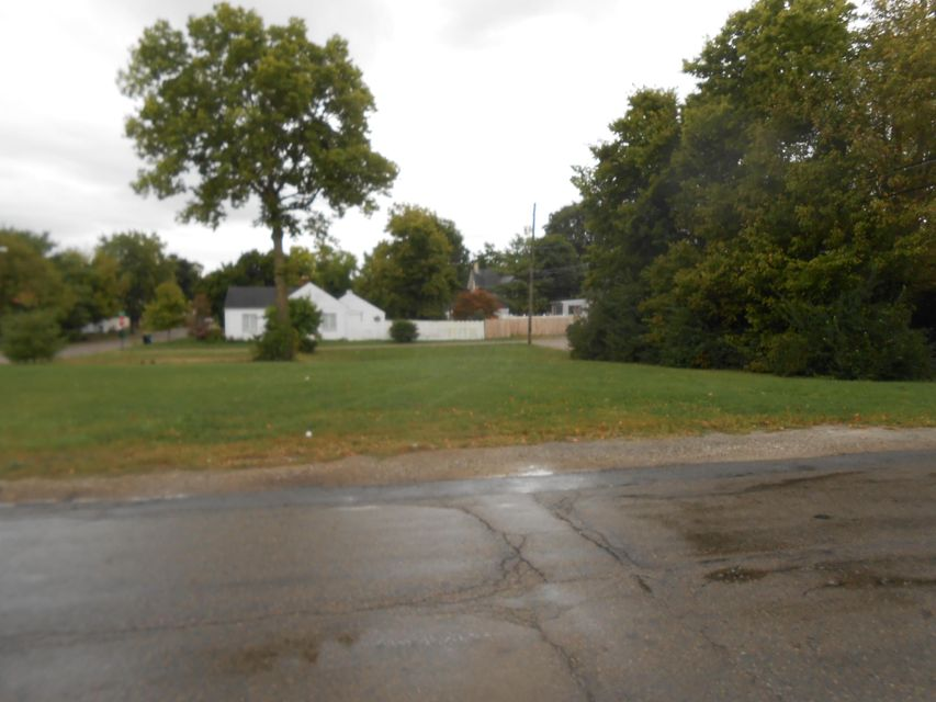 Undefined Image of 93 E PEARL Street, West Jefferson, OH 43162