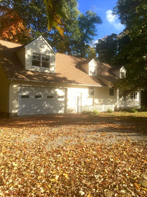 Undefined Image of 120 W NORTH Street, Lithopolis, OH 43136