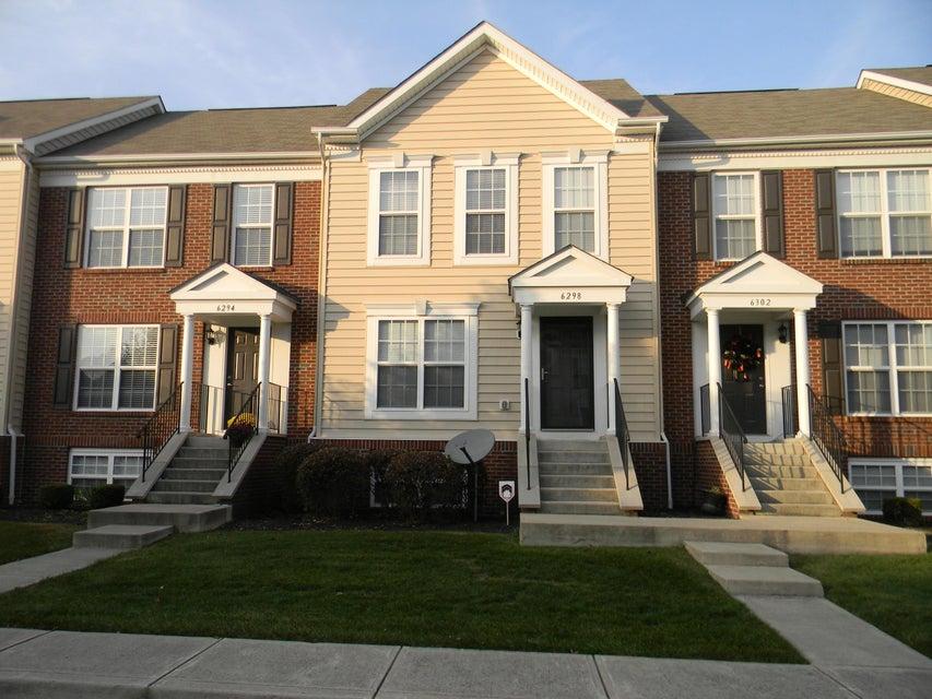 Amazing 6298 Marsh Wren Drive Columbus Oh 43230 Us Central Home Interior Design Ideas Gentotryabchikinfo