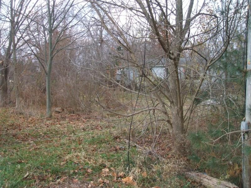 Undefined Image of 285 Amanda Northern Road SW, Lancaster, OH 43130