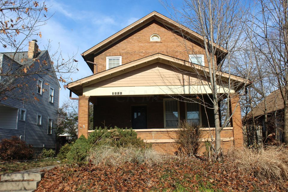 1032 W 2nd Ave   1032 W 2nd Avenue, Columbus, OH 43212