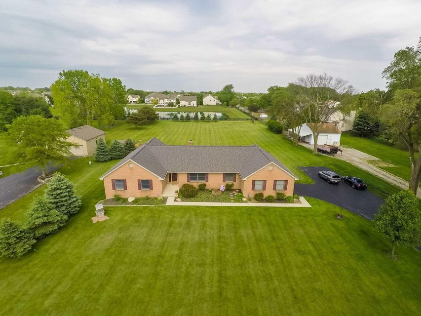 Undefined Image of 3028 Alton Darby Creek Road, Hilliard, OH 43026