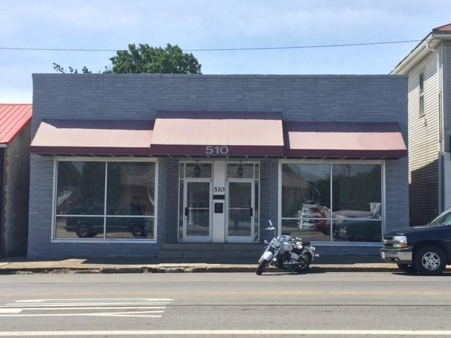 Undefined Image of 510 E Main Street, Lancaster, OH 43130