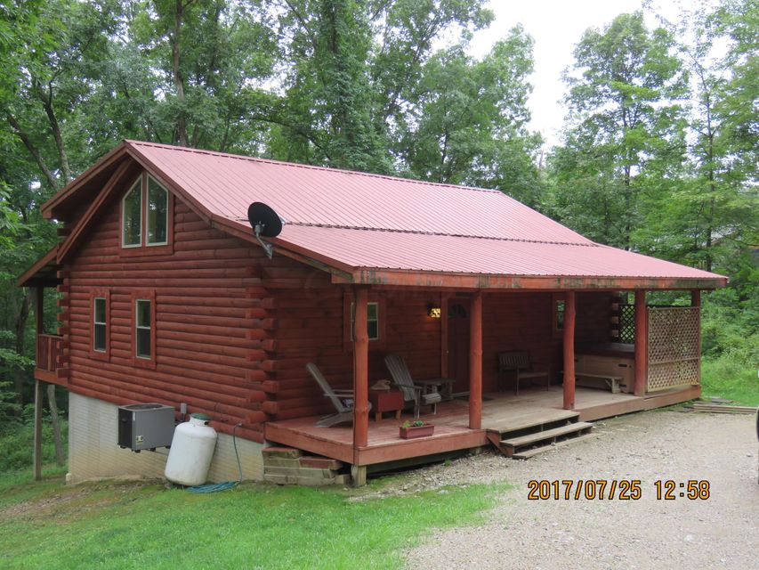 in kit houston prices cabins kits ohio massachusetts log cabin logan texas