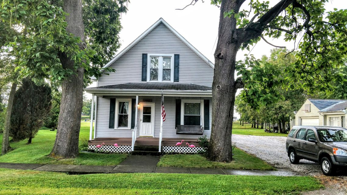 Undefined Image of 120 North Street, Hebron, OH 43025