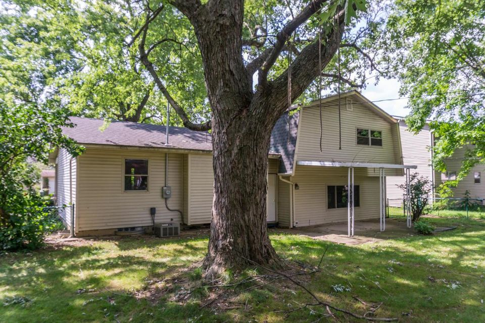 282 Cliffview Dr (32)