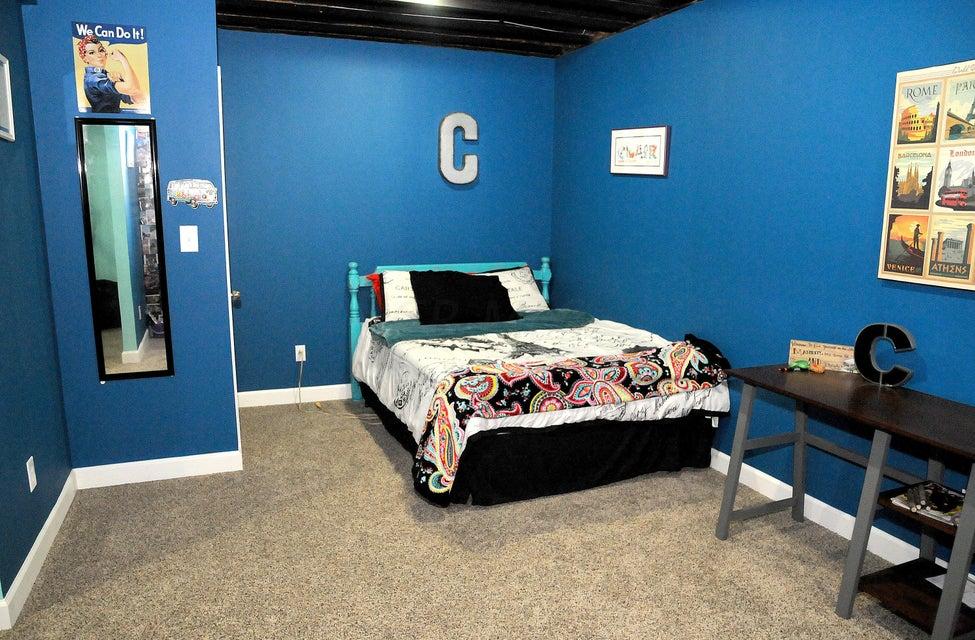 residential for sale in zanesville  ohio  217036228