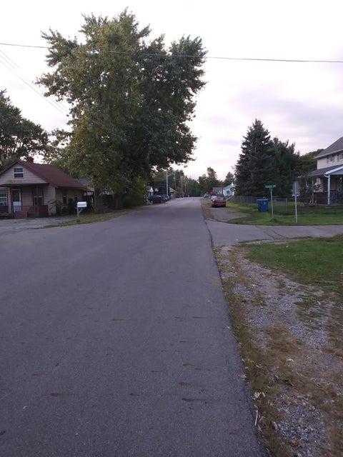 4874 ridge street