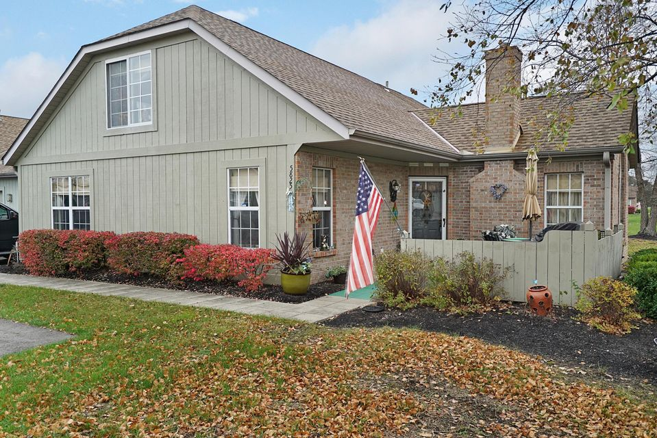 Undefined Image of 5825 Willow Lake Drive, Grove City, OH 43123