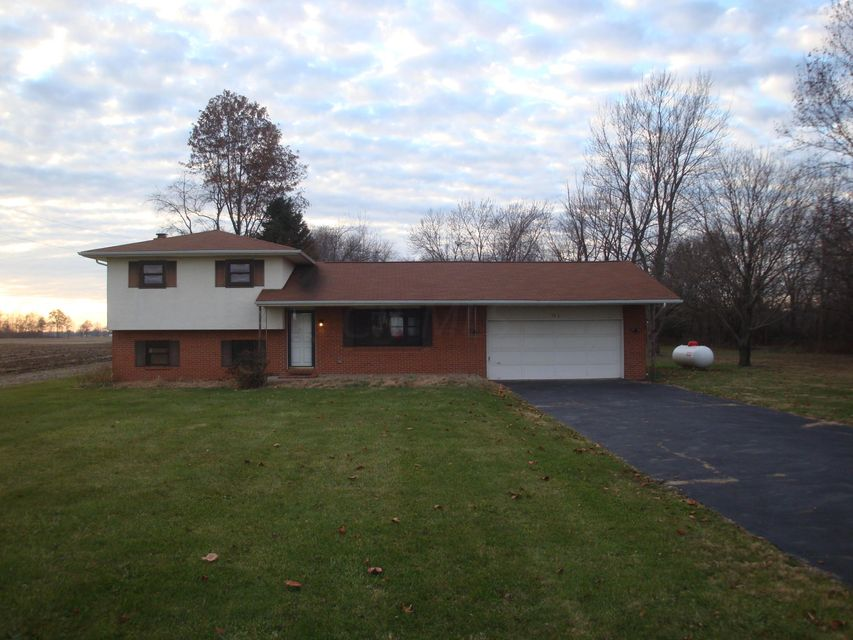 7531 Richardson Rd, Groveport, OH 43125
