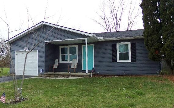 Undefined Image of 8601 Fairbrook Avenue, Galloway, OH 43119
