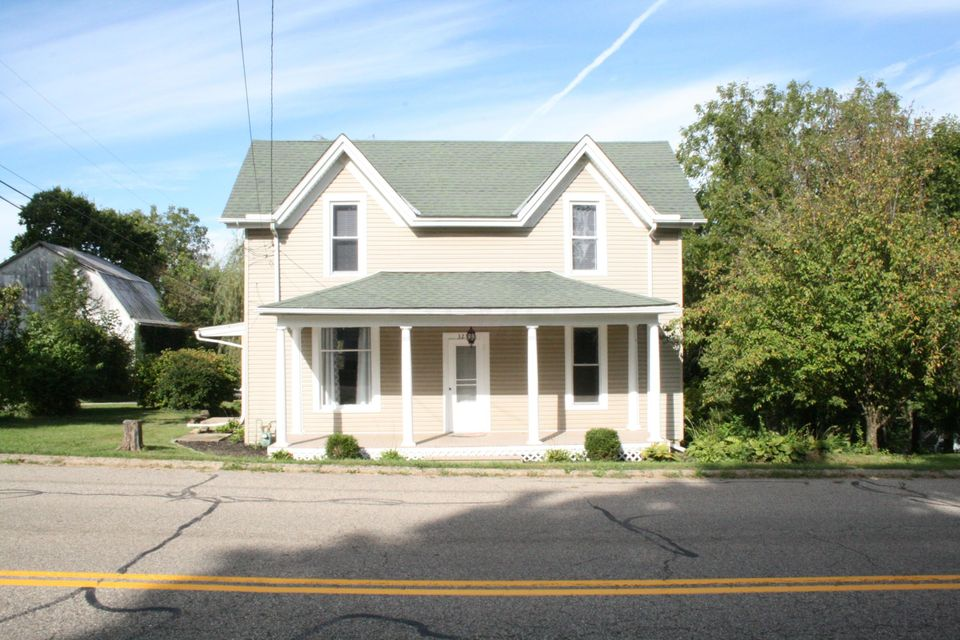 Undefined Image of 3293 Market Street, Rushville, OH 43150