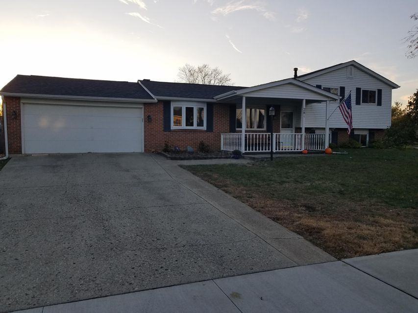 Undefined Image of 281 Bexford Road, West Jefferson, OH 43162