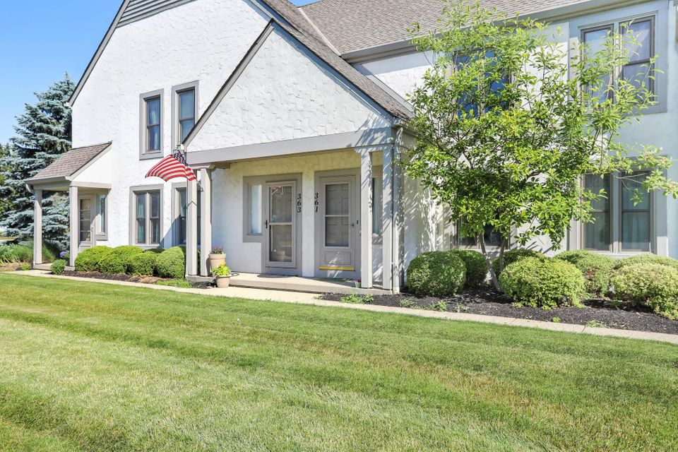 Undefined Image of 361 Saint Andrews Drive, Dublin, OH 43017
