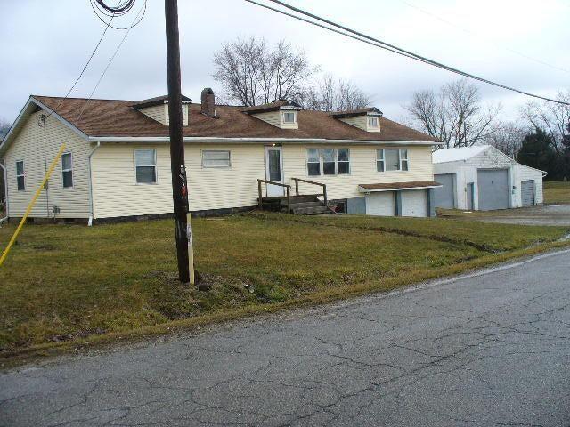 Undefined Image of 12924 Cleveland Road SW, Pataskala, OH 43062