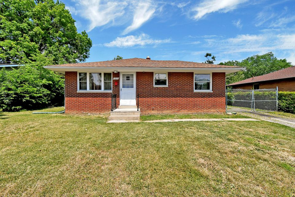 Undefined Image of 1616 Bostwick Road, Columbus, OH 43227