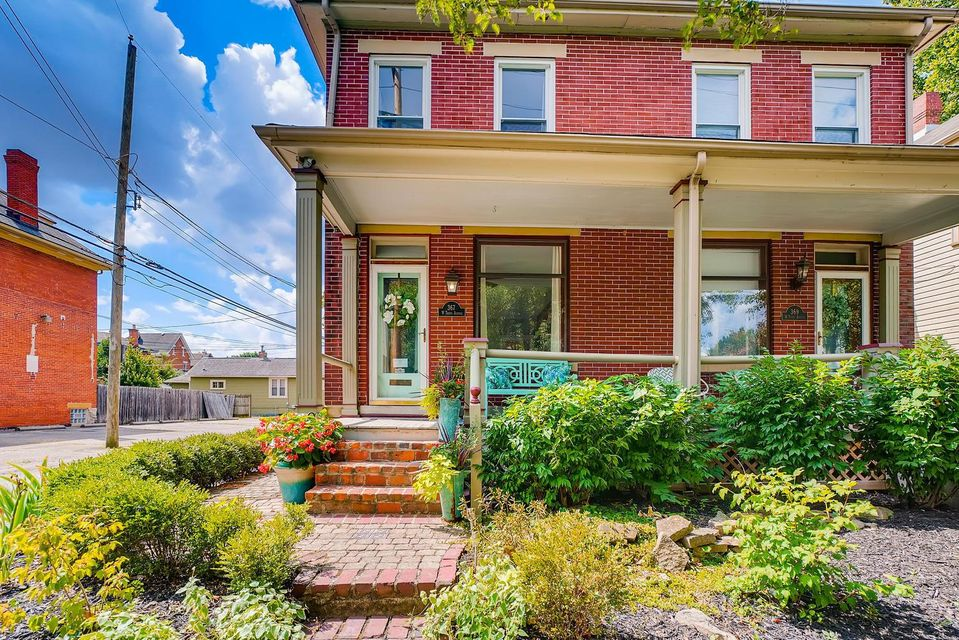 Undefined Image of 367 W 3rd Avenue, Columbus, OH 43201