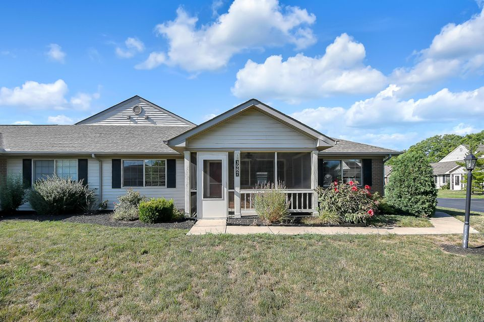 Undefined Image of 3987 Wiston Drive, Groveport, OH 43125