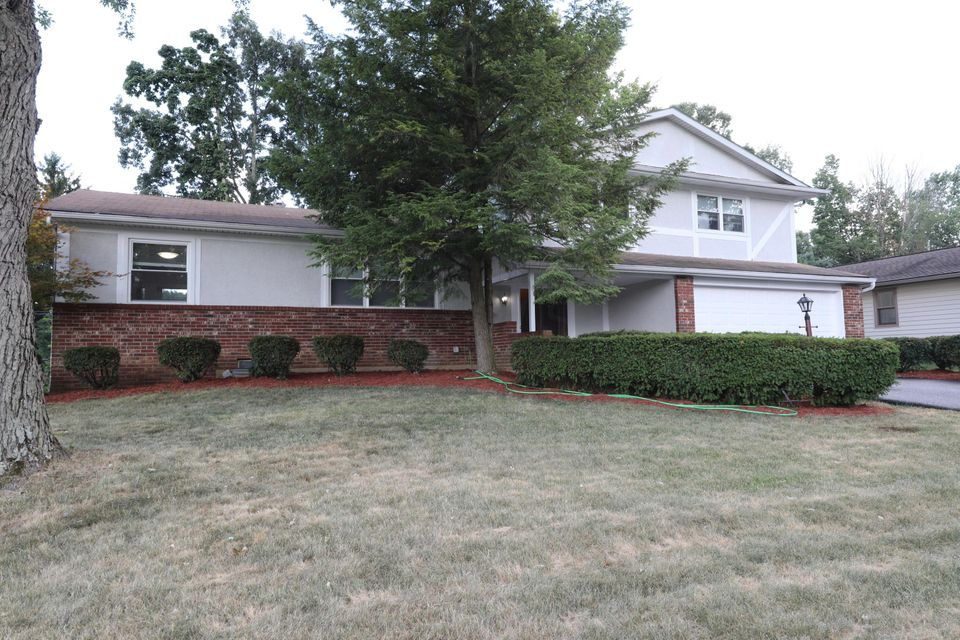 Undefined Image of 1255 Pepperell Drive, Columbus, OH 43235