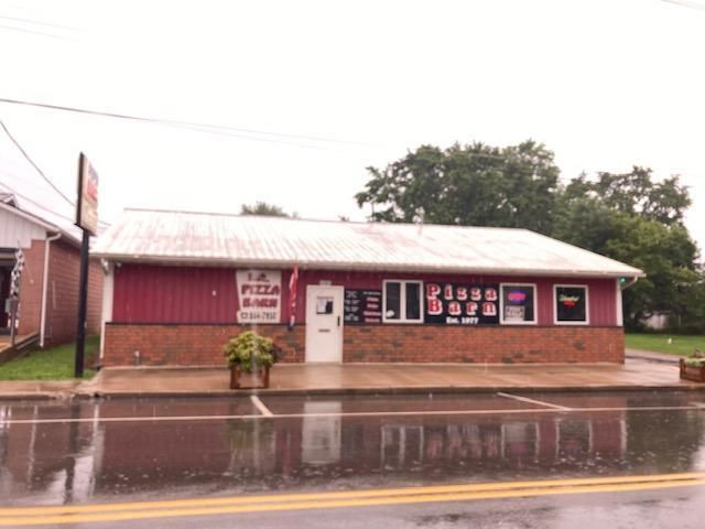 Undefined Image of 220 W Main Street, Cardington, OH 43315