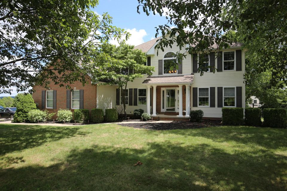 Undefined Image of 187 Foxcroft Road, Lexington, OH 44904
