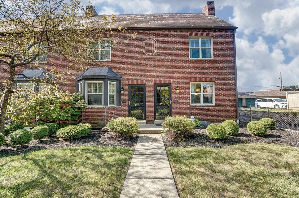 Undefined Image of 1515 W 6th Avenue, Columbus, OH 43212
