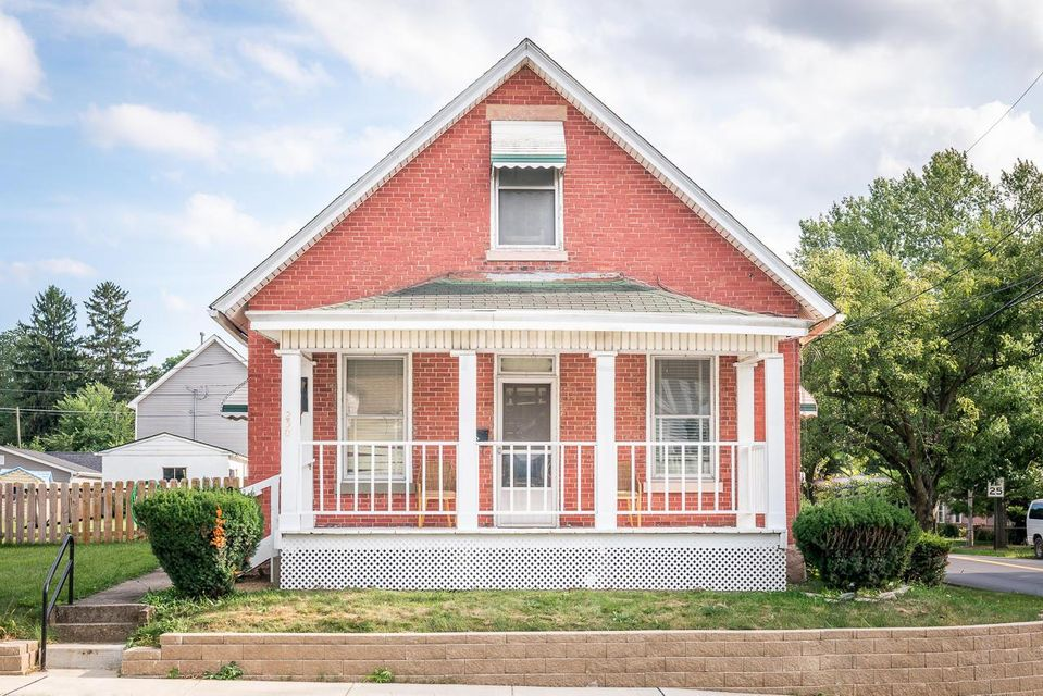 Undefined Image of 250 E William Street, Delaware, OH 43015