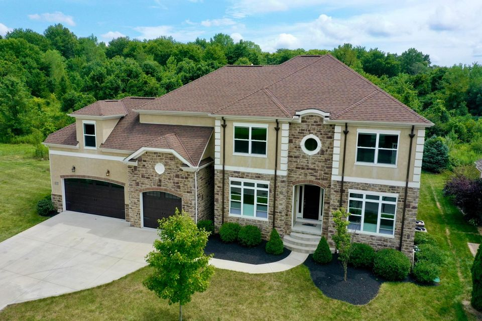 Undefined Image of 790 Poppy Hills Drive, Blacklick, OH 43004