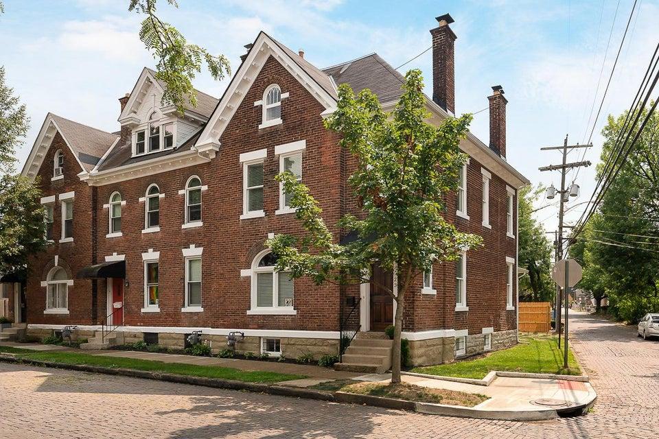 Undefined Image of 23 W Kossuth Street, Columbus, OH 43206