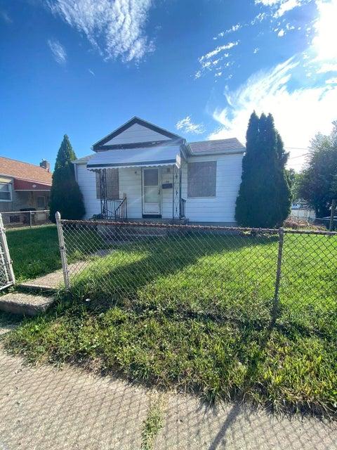 Undefined Image of 426 S Glenwood Avenue, Columbus, OH 43223