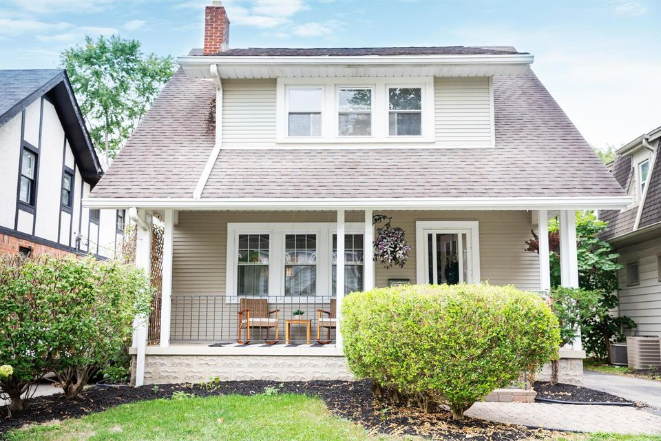 Undefined Image of 1460 Lincoln Road, Grandview Heights, OH 43212