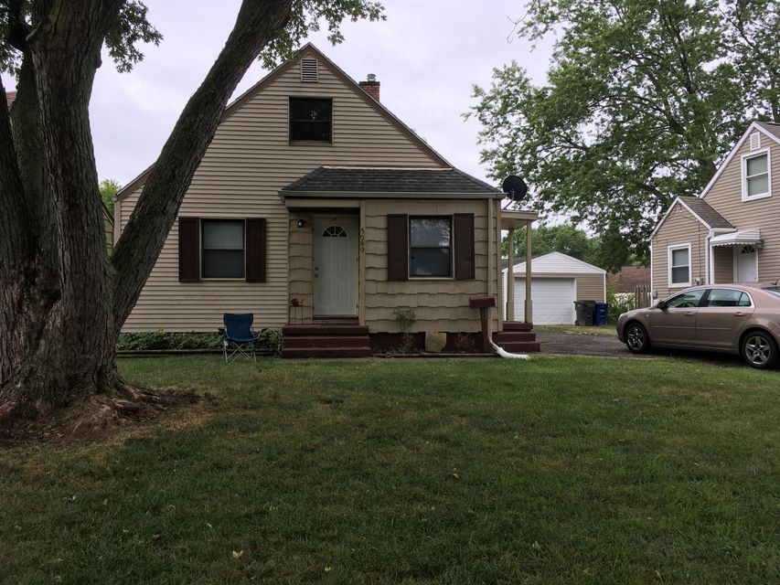 Undefined Image of 3089 Karl Road, Columbus, OH 43224