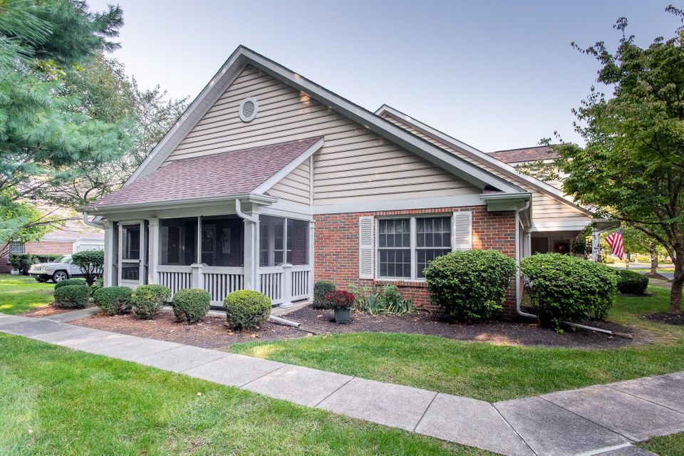 Undefined Image of 315 Shannon Lane, Granville, OH 43023