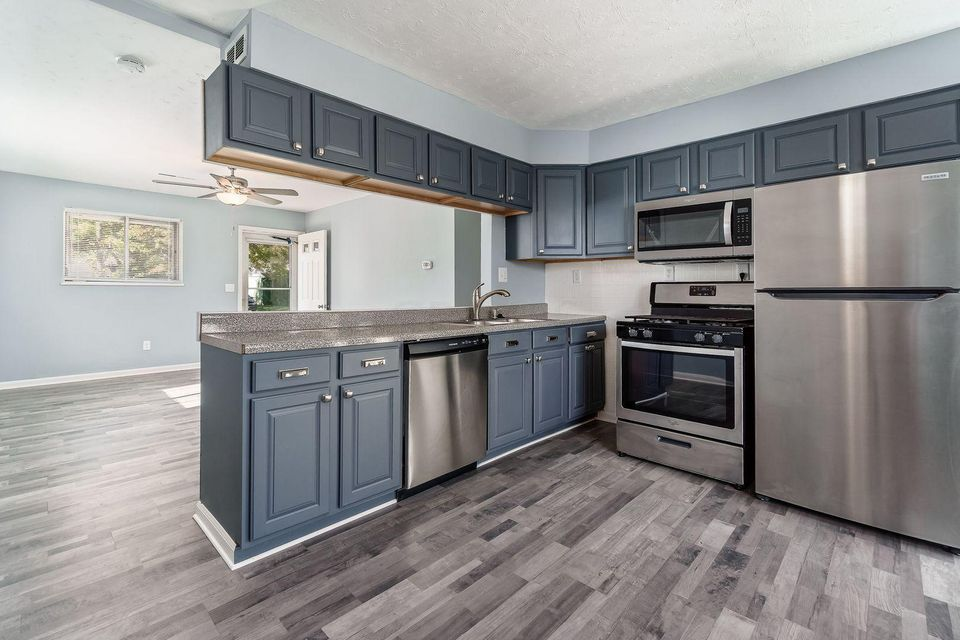 Welcome home to 3278 Hilock Pl! | 3278 Hilock Place, Columbus, OH 43207