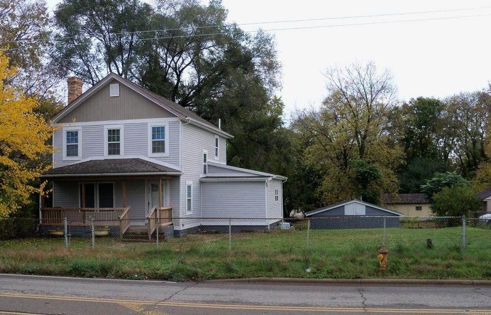 Undefined Image of 926 Harmon Avenue, Columbus, OH 43223