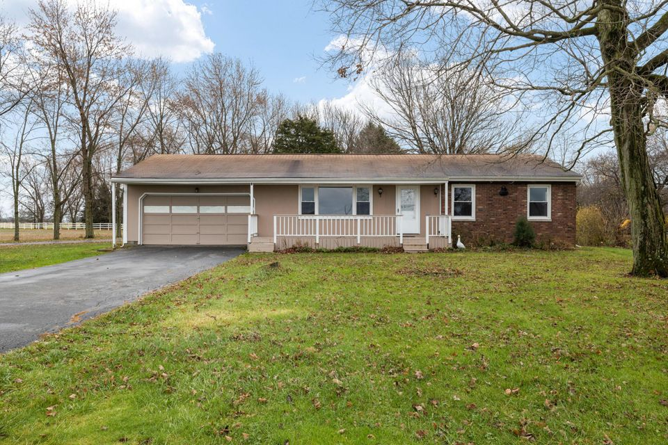Undefined Image of 3824 Georgesville-Wrightsville Road, Grove City, OH 43123