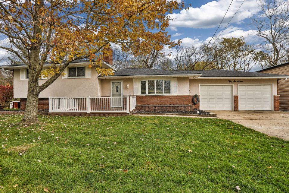 Undefined Image of 5616 Harrisburg Georgesville Road, Grove City, OH 43123