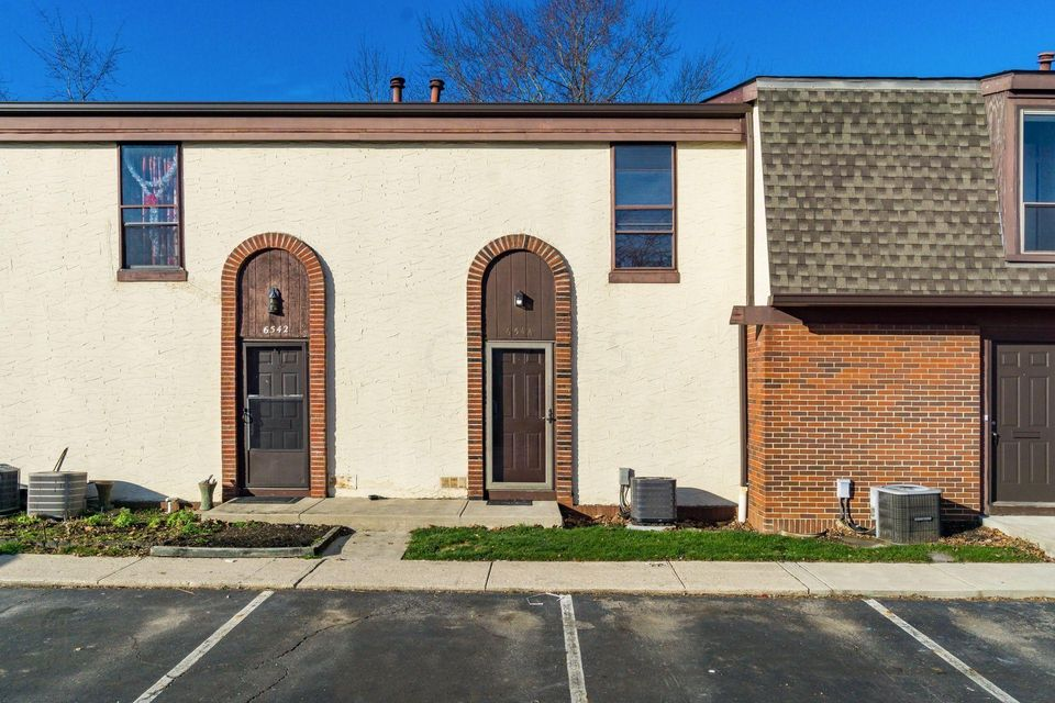 Undefined Image of 6544 San Miguel Place, Reynoldsburg, OH 43068