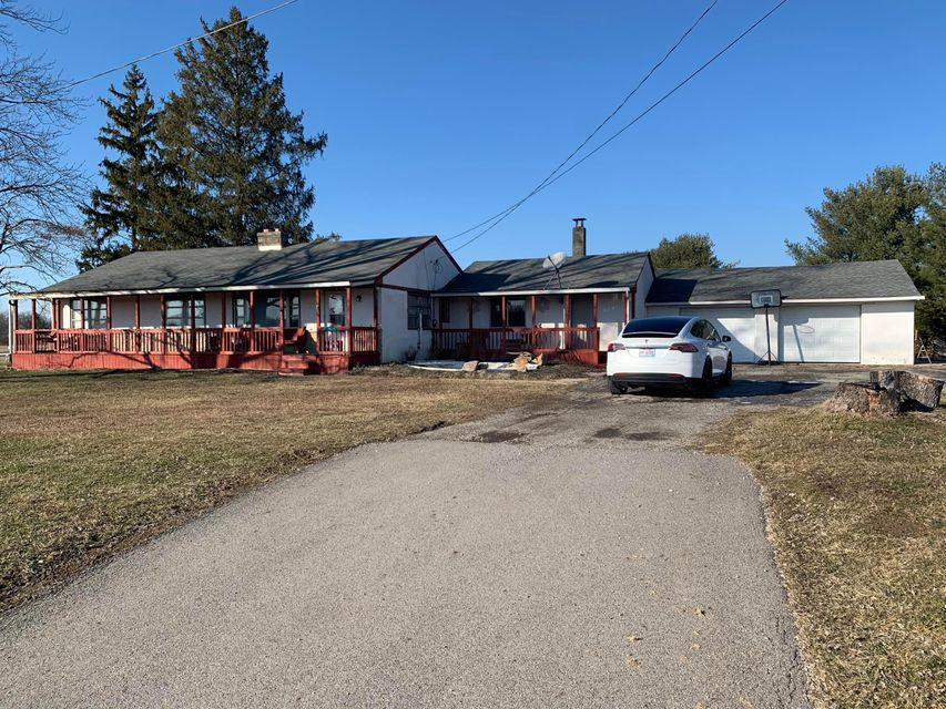 Undefined Image of 7840 Alkire Road, Galloway, OH 43119